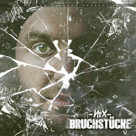 "Picture of Nex ""Bruchstücke"" [Digital]"