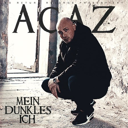 "Picture of Acaz ""Mein dunkles Ich"" [Digital]"
