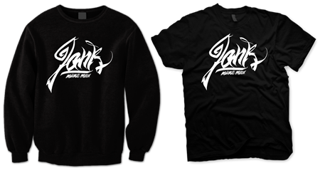 "Picture of Jank Calli""16"" BUNDLE MEN (Sweater+Shirt)"