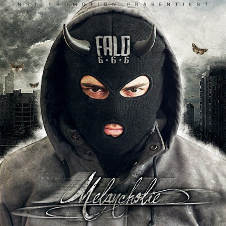 "Picture of Falo666 ""Melancholie"""