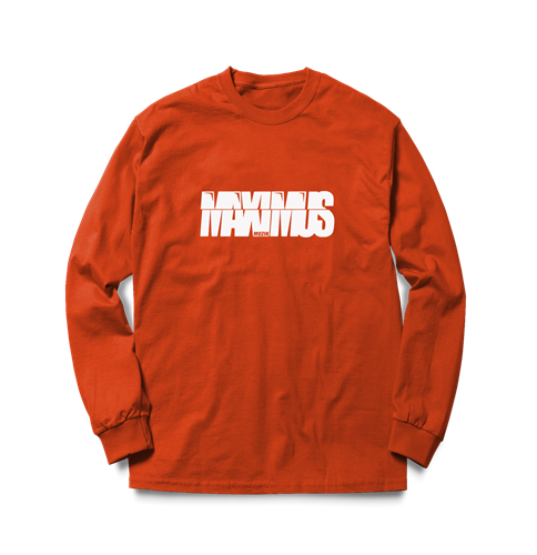 Picture of MAXIMUS FONT  - SWEATER (schwarz), Picture 1